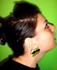 majour userpic