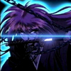 beandip007 userpic