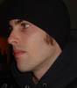 mrfresh userpic
