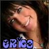 erica__blumberg userpic