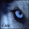 guardian_wolf userpic