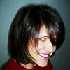 honeymaid8 userpic