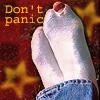 [Varios] Don't Panic!