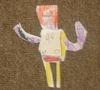scratchatstars userpic