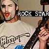 [Josh] The Starchild