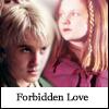 .sarahi.hime.: D/G Forbidden Love