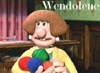 wendolene