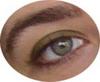 e_t_a_i_n: eye