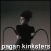 Pagan Kinksters