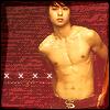 Sho [ARASHI] - GIP #1. <3