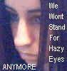sxehotpinkfairy userpic