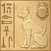Taline's Egypt