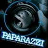 paparazzbl userpic