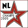 Astros NL Champs 2005 (yanks02)