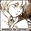 coffeecall userpic