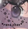 _ranu userpic