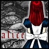 alise_back
