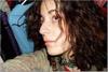 stella_go_boom userpic