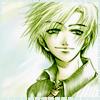 _platina_tigris userpic