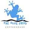 bluefrogcoffee userpic