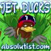 daduckrulez417 userpic