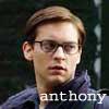 pr_anthony