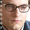 Anthony Goldstein