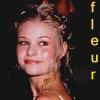 Fleur Delacour-Weasley [userpic]
