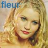 pr_fleur