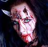 morriganhel userpic