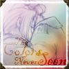 colorsneverseen userpic