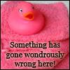 Wondrously wrong