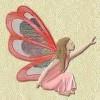 julieann4 userpic