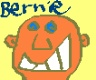 crotchgobblin userpic