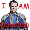 Lacey McBain: SGA I am Canadian