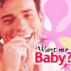 baby_eangel