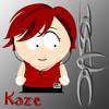 dasq: kaze