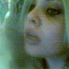 x_blu_x_tears_x userpic