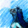 water_neko userpic