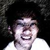 princekc22 userpic