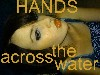 deadxbluexroses userpic