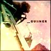 __gunner userpic