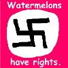 whitemancometh userpic