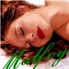 dragonsangel68: HP - Ginny Malfoy