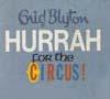 hurrah