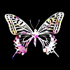 butterflymemory userpic