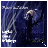 makota_pathos userpic
