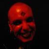 __corpsegrinder userpic