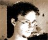 teflontiger userpic