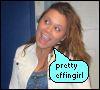 prettyeffingirl userpic